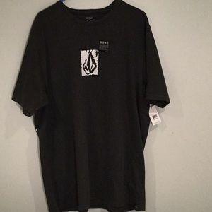 Volcom women's Tee Shirt